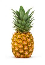 Image for Pineapple